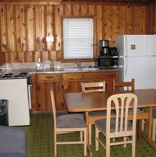 tide table myrtle beach high tide motel 86 9 6 prices reviews north myrtle beach