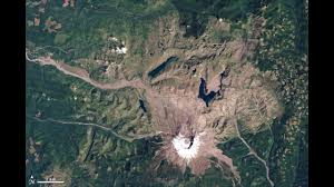 Google Maps Dead Body Closer Look At Those Who Died Near Mount St Helens