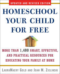 free homeschool curriculum and materials are available a2z list