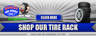 tire rack black friday beasley tire service tires kingwood tx auto repair u0026 wheels