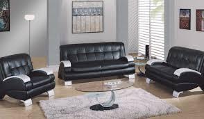 Living Room Furniture Sets Cheap by Furniture Little Black Living Room Set Black Marble Cottage