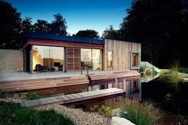 100 the modern house modern nice design of the conex