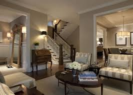 unforeseen interior design ideas for living room in india tags
