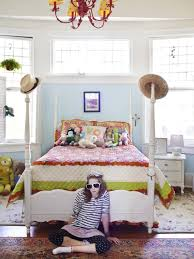 home design amazing teenage girl bedroom ideas aida homes for 89 exciting tween girl room ideas home design