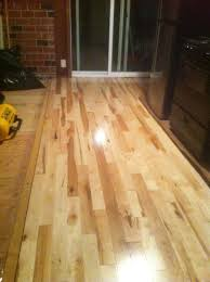 brilliant rustic maple hardwood flooring rustic maple flooring