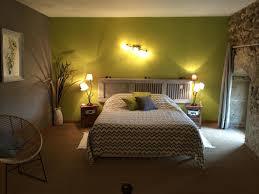 chambre 4 personnes chambres et table d hotes gite au chateau de la saone 26210 lens
