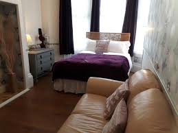 8 best romantic hotels for couples in blackpool trip101