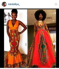 let u0027s talk about that african inspired prom dress u2013 life with ivy