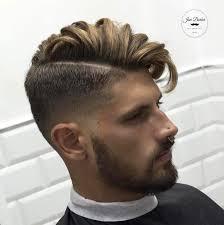 mens hairstyles undercut side part 15 disconnected undercut hairstyles for men mens haircuts trends