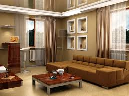 home interior color schemes beautiful home interior colour schemes