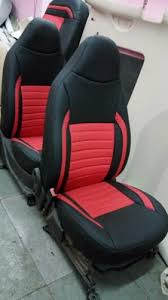 manufacturer of innova car seat u0026 honda city car seat by g car