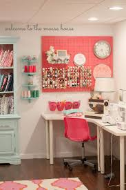 25 unique sewing room storage ideas on pinterest craftroom