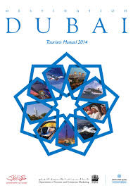 destination dubai 2014 by dubai tourism issuu