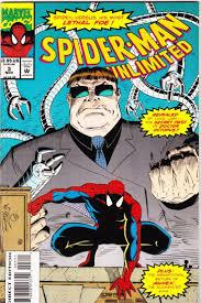 Wildfire Xp Parker by The 25 Best Spider Man Unlimited Ideas On Pinterest Spider Man