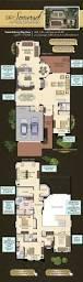 45 best florida homes favorite floorplans images on pinterest