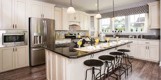 99 Home Design Promotion 2016 Home R Anell Homes