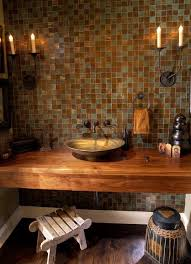 Vanity Countertops With Sink Wood Vanity With All Types Of Sinks