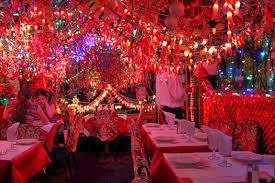 chili pepper lights festive cinco de mayo