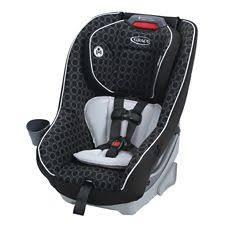 siege auto graco nautilus graco contender 65 car seat canadian tire
