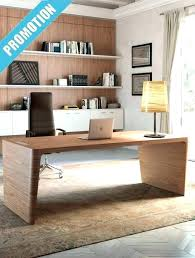 modele bureau design bureau modele design home improvement catalog coupon