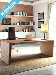 modele bureau design bureau modele design home improvement catalog coupon