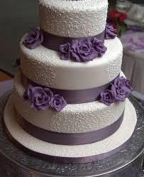 wedding cake fondant fondant wedding cakes on fondant cake images fondant