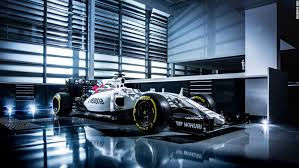 f1 2017 cars u0027game changer u0027 cnn
