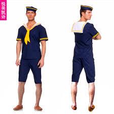china cheap sailor dress china cheap sailor dress shopping guide