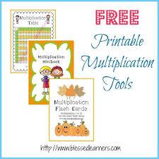 best 25 multiplication table printable ideas on pinterest