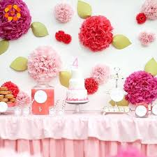 where to buy tissue paper buy tissue paper flowers getneon co