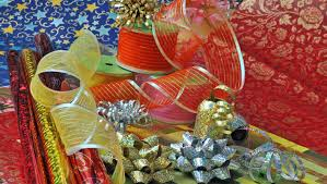 christmas wrapping paper fundraiser gift wrap fundraisers fundraiser insight