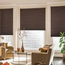 Levelor Blinds Lowes Shop Blinds U0026 Window Treatments At Lowes Com