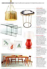 House And Furniture Hwang Bishop Lighting And Furniture Official Web Site