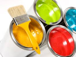 decorating images decorating painting handyman in london