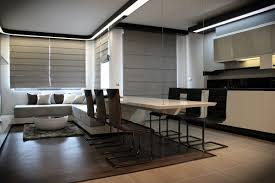 fresh futuristic office interior design 13213