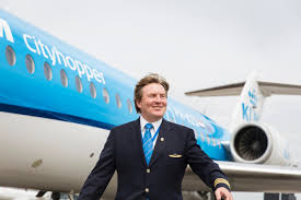 sultan hassanal bolkiah plane royal treatment dutch king reveals he piloted klm passenger