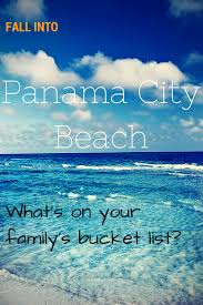 Favorite Place To Vacation Rentals In Panama City Beach Florida Planning A Panama City Beach Florida Family Vacation