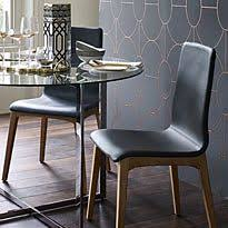 Marks And Spencer Dining Room Furniture Dining Room Furniture Ideas For The Dining Room M U0026s