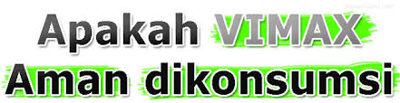 vimax makassar minum vimax 1 bulan makassar shop