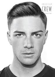 uk mens hairstyles ideas about mens hairstyles uk cute hairstyles for girls