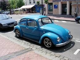 volkswagen beetle modified interior vw custom beetle by prythen on deviantart