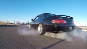 lexus sc300 ecu 1998 lexus sc300 one of the cleanest sc300 u0027s out there youtube