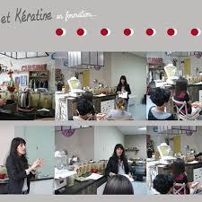 cuisine et keratine cuisine et keratine 100 images cuisine et kératine cuisine et