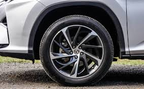 lexus rx 350 specs 2016 lexus rx 350 specs carsautodrive carsautodrive