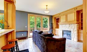 home inspections ironclad home solutions
