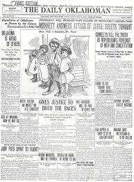 september 13 1907