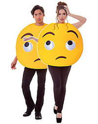 Sumo Wrestling Halloween Costumes Funny Halloween Costumes Funny Mens Costumes Spirithalloween