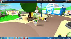 Roblox Maps Roblox Map Meepcity Code Slime Crown Youtube