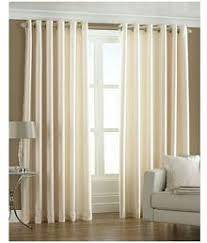 Snapdeal Home Decor Abhi Home Decor Curtains Buy Abhi Home Decor Curtains Online At