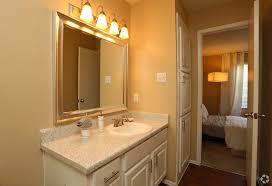 Cabinets Orlando Florida The Adelaide Rentals Orlando Fl Apartments Alluring Bathroom